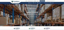 eureka82