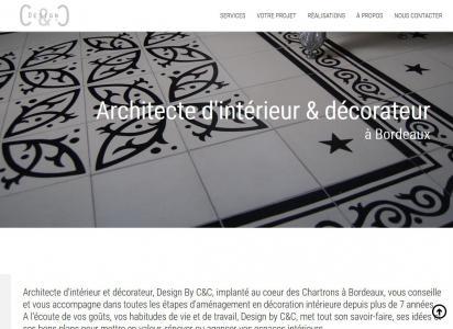 design_by_cc_4