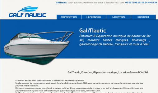 galinautic_1