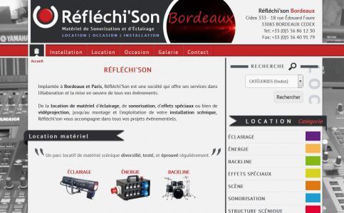 reflechison_1