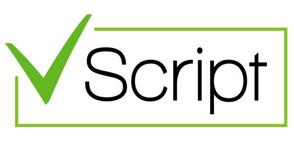 vscript_logo