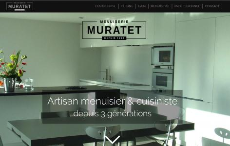 cuisine_muratet_1